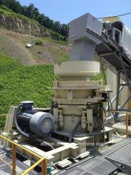 Atairac Efficient Machine Cone Crusher Philippine Price