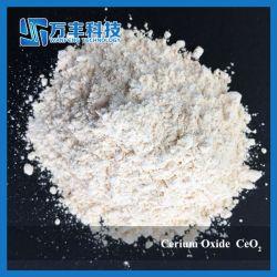 Rare Earth Pink CEO2 Cerium Oxide