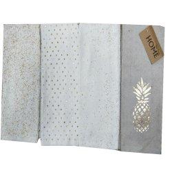 China Printing Tea Towel, Printing Tea Towel Wholesale