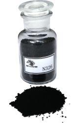 Granule Black for Radial Tires (N660)