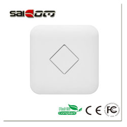 Wireless Access Point Indoor, Wireless AP