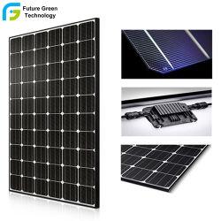 High Efficiency 250W Mono Poly Solar PV Panel