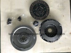 835035 Audi 3/VW Golf/Seat/Skoda Clutch Kits