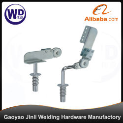China Alibaba, Alibaba Manufacturers, Suppliers, Price