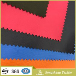 300d Bag Fabric PVC Coated for Fashionable Backpack