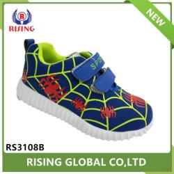 Wholesale Running Shoes Women Jogging Shoe Casual Sport Shoes