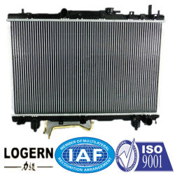 ee883a9f512c Hot Selling Car Radiator for Toyota Corona Premio 96-01 at