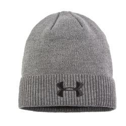 75c6c592475 Custom Men Designer Beanie Hats
