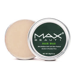 Beautimax Hair Wax Hair Pomade Hair Clay Hair Oil