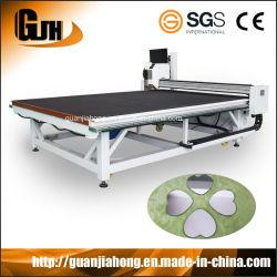 Full Automatic Glass Cutting Machine