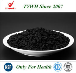 Wood Based Charcoal Activated Carbon