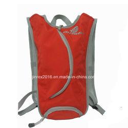 Jinrex Camel Sports Hydration Running Water Bike Backpack Bag
