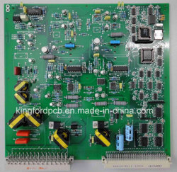 China Turnkey Pcb Assembly, Turnkey Pcb Assembly Manufacturers