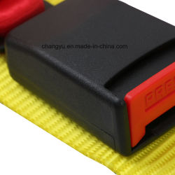 Racing Parts Safety Harness Sport Car Seatbelt