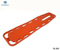 china long spine board long spine board manufacturers suppliers