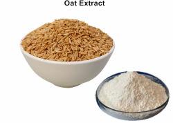 30% Beta Glucan Wild Green Oat Extract