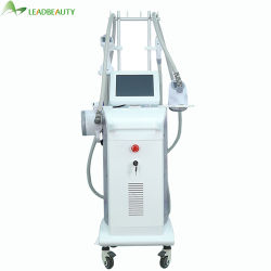 China Lipo Massage Beauty Machine Equipment, Lipo Massage