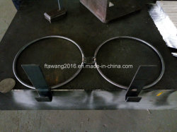 Hot Dipped Galvanized Bucket Holder Bucket Hook