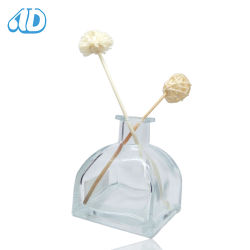 Wholesale Glass Aroma Diffuser Bottle 115ml
