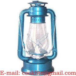 D70 Hurricane Oil Lantern / Kerosene Oil Lantern