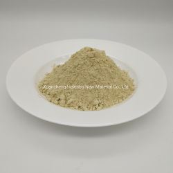 Bentonite for Oil Drilling