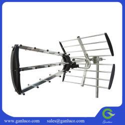 China Digital Tv Antenna, Digital Tv Antenna Manufacturers