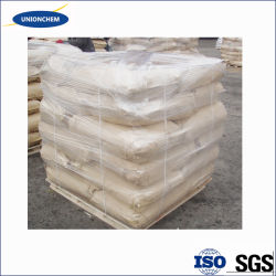 Competitive Price Xanthan Gum in Oil Field by Unionchem