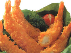 Breaded Shrimp Price, 2019 Breaded Shrimp Price