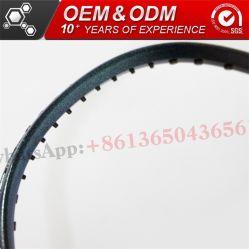 675mm Sport Exercise Adult Graphite Fiber Badminton Racket Set