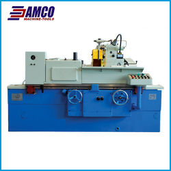Engine Rebuilding Machine - Xi′an Amco Machine Tools Co