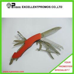 Multi Function Hand Tool Professional Multi Knife (EP-K8051)
