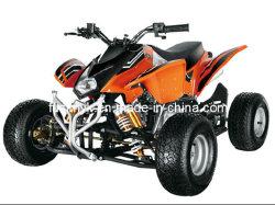 110 atv price china 110 atv price manufacturers suppliers 110125cc utility racing atv sciox Choice Image