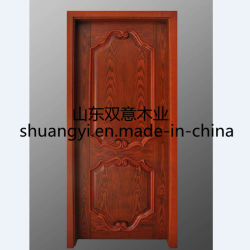 Filling Honeycomb Paper MDF Board Interior Wooden Doors & China Honeycomb Door Honeycomb Door Manufacturers Suppliers | Made ...