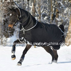 Winter Wholesale Horse Blanket