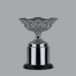 2019 New Metal Awards Awards Trophy, Sports Winners Souvenir Decorations