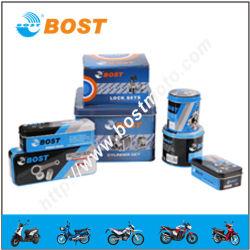 Motorcycle Accessories Cylinder Kit for Suzuki Gn125 Motorbikes