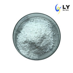 China Dutasteride Powder Dutasteride Powder Manufacturers Suppliers Price Made In China Com