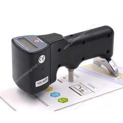 NDT/Hardness Tester/Digital Barcol Hardness Tester