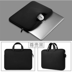 "11.6"" 12"" 13.3"" 15.4""Notebook PC Cover Sleeve Case Laptop Bag"