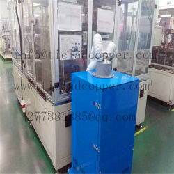 Industrial Vacuum Cleaner for Pharmaceutical Factory/ Pharmaceutical Industry / Pharmacy /