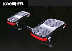 China One Wheel Hoverboard, One Wheel Hoverboard Wholesale