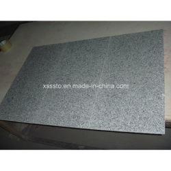 Wholesale Granite Tile, Wholesale Granite Tile Manufacturers