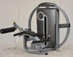 Fashion Sports Machine Prone Leg Curl for Gym Use