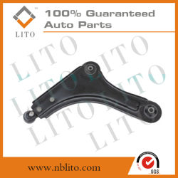 Track Control Arm for Daewoo Nubira