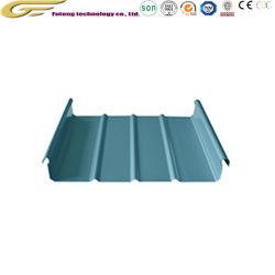 Exterior Building Materials Aluminum Magnesium Manganese Alloy Panel Aluminum Sheet