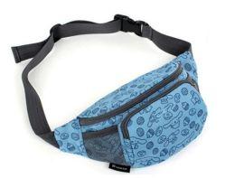 Audit Sport Waist Bag Running Waist Pack Sh-16032812
