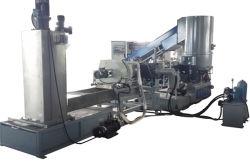Hot Sell Plastic Pelletizing Machine (RSS series)