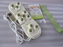 Jade Massager Type and Body Application Jade Massager