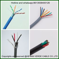 China Silicone Cable, Silicone Cable Manufacturers