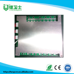 China Bms, Bms Manufacturers, Suppliers, Price | Made-in-China com
